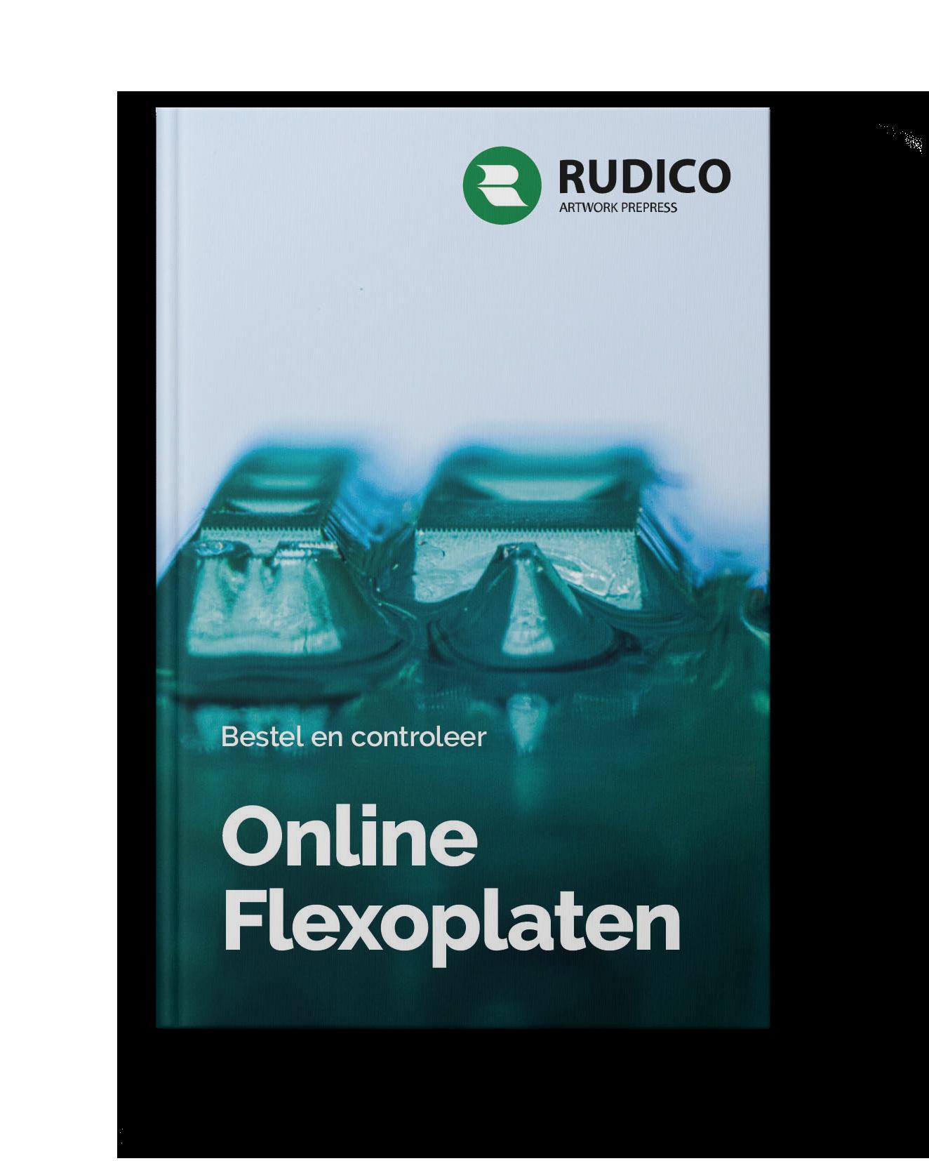 WP-onlineflexo
