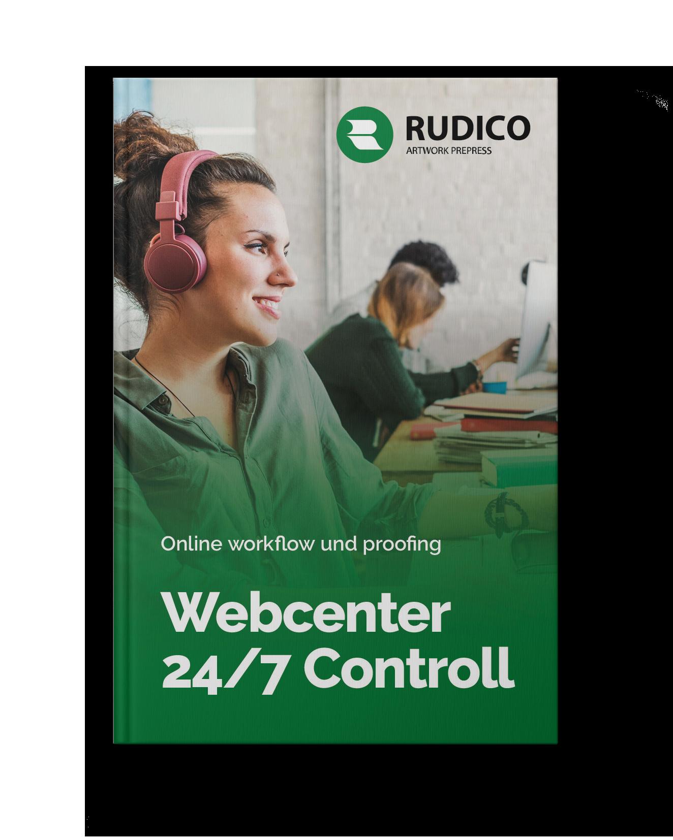 WP Webcenter-247 DE