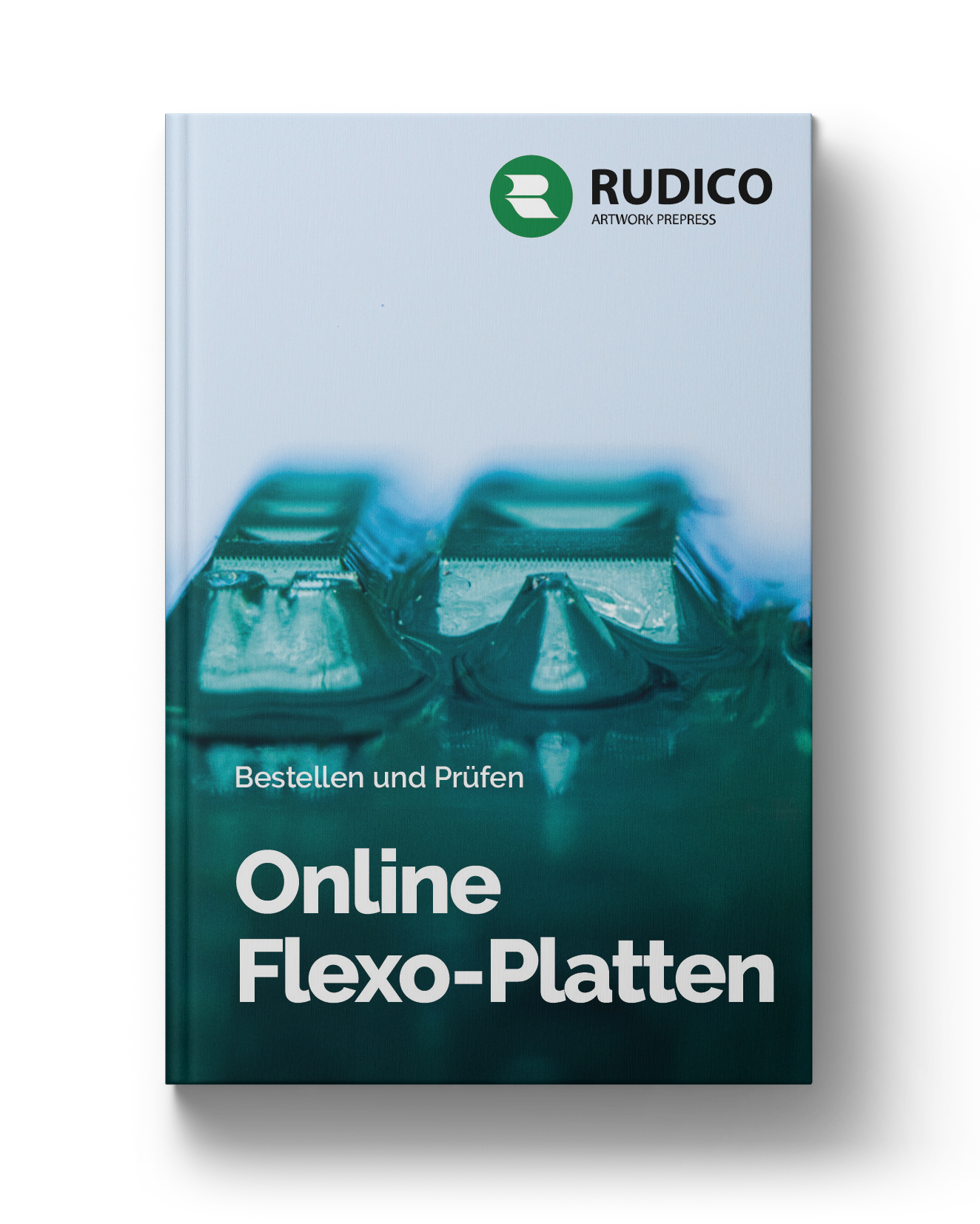 WP online flexo DE